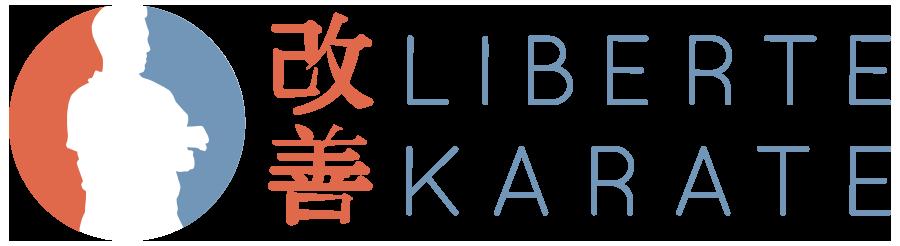Liberte Karate